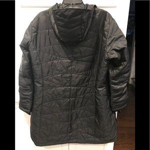 f8926254b44b3 Columbia Jackets   Coats - COLUMBIA NEW Plus size Woman s Mighty Lite Jacket